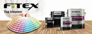 Fitex verf Hubo Glanerbrug en Delden de voordeelmarkt